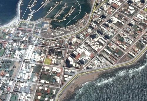 terreno en venta en peninsula