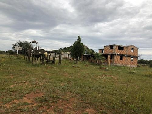 terreno  en venta en periferico sur en el poblado el pilar