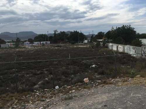 terreno en venta en plan de guadalupe