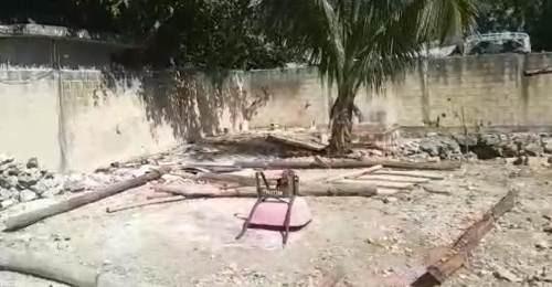 terreno en venta en playa del carmen.