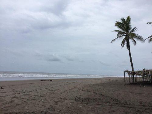 terreno en venta en playa el colorado