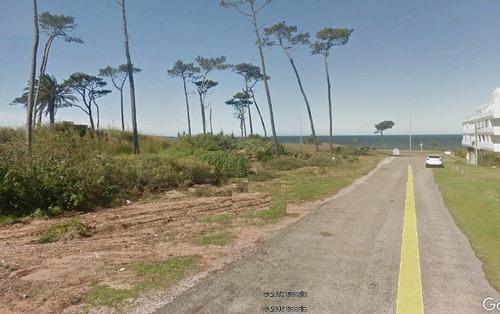 terreno en venta en playa mansa