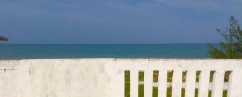 terreno en venta en playa miramar cd. madero, fracc. fundadores