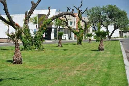 terreno en venta en portanova residencial