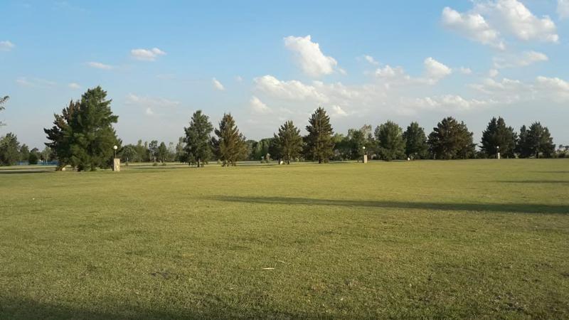 terreno en venta en posada de los lagos posadas de los lagos - alberto dacal propiedades