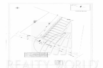 terreno en venta en praderas de santa catarina, monterrey