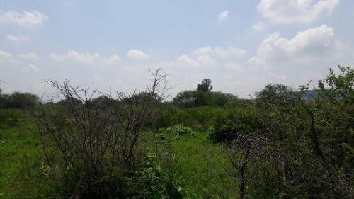 terreno en venta en prados de la calera