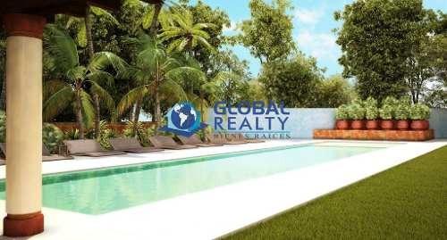 terreno en venta en privada residencial, zona norte tv-4892