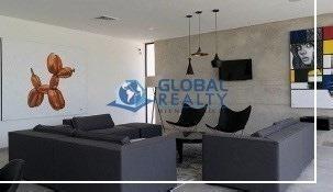 terreno en venta en privada, santa gertrudis copo tv-4784