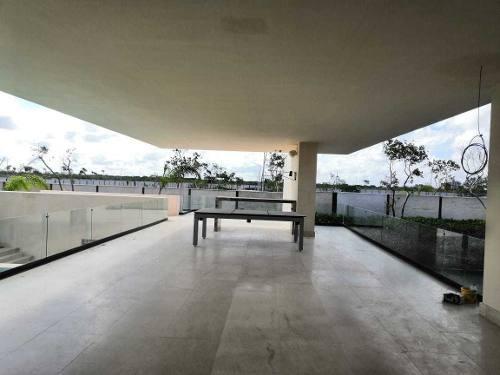 terreno en venta en privada soluna, zona cabo norte. tv-6095