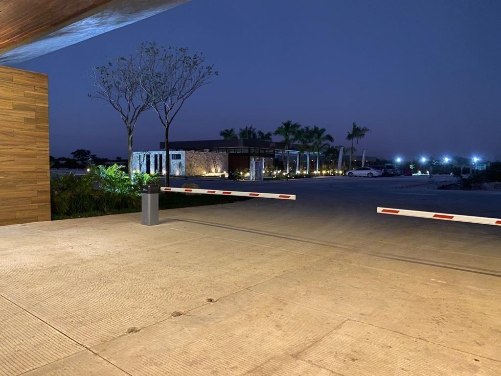 terreno en venta, en privada tamora, zona norte