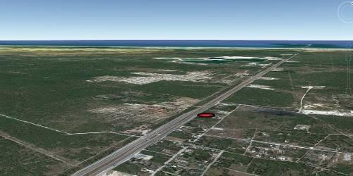 terreno en venta en progreso, yucatan