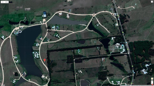 terreno en venta en pueblo mio