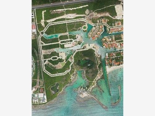 terreno en venta en puerto aventuras