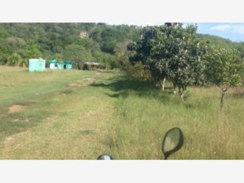 terreno en venta en rancho el pastor