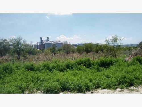 terreno en venta en rancho la hermita poligona norte, ramos arizpe
