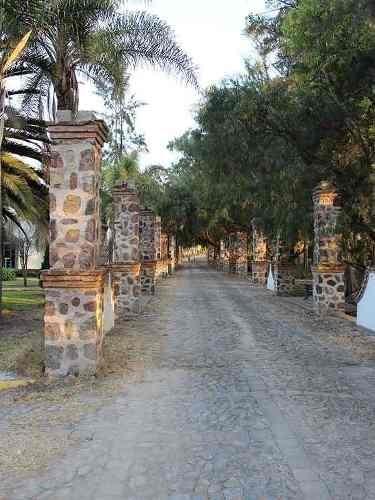 terreno en venta en rancho la pitahaya