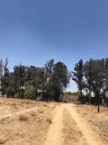 terreno en venta en rancho la pitaya