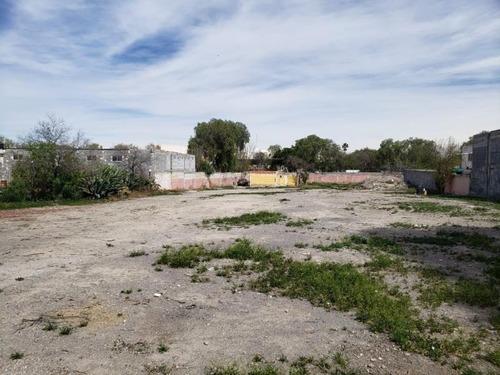terreno en venta en rancho las varas