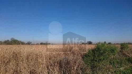terreno en venta en rancho san josé de los sapos/ león (guanajuato)