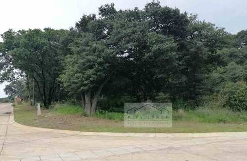 terreno en venta en rancho san juan