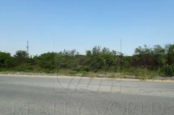 terreno en venta en rancho viejo, monterrey