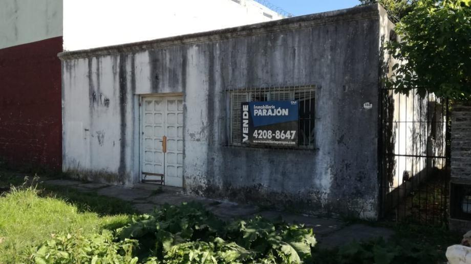 terreno en venta en ranelagh oeste