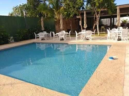 terreno en venta en residencia natura de 12x 31= 372 m², $3,500 x m² f - 1408