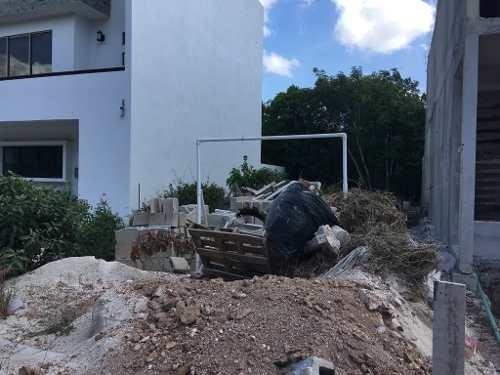 terreno en venta en residencial