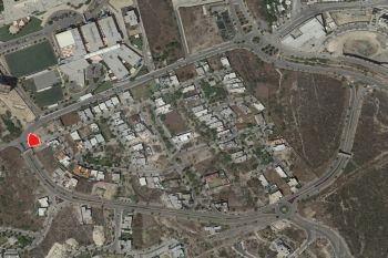 terreno en venta en residencial cordillera, monterrey