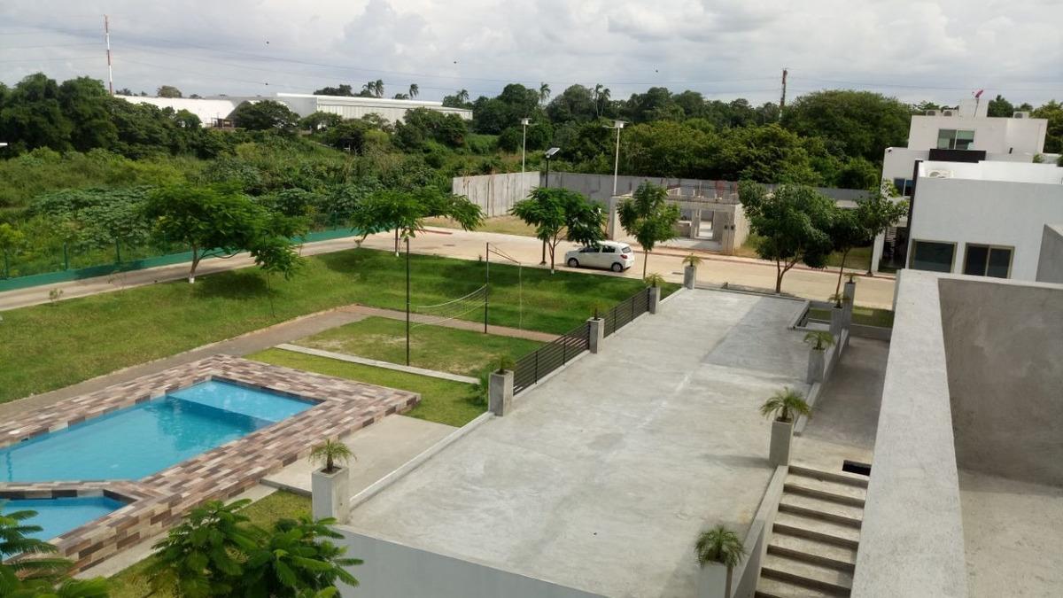 terreno en venta en residencial del rio