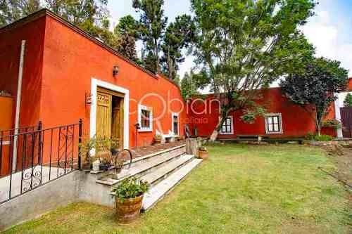 terreno en venta en residencial, en zerezotla, cholula