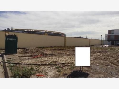 terreno en venta en residencial hacienda san jose,  torreón