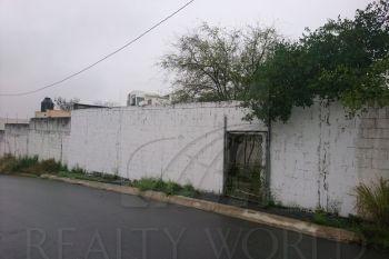 terreno en venta en residencial la lagrima, monterrey