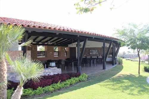 terreno en venta en residencial la vinicola  en torreon