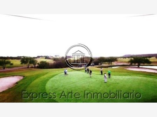 terreno en venta en residencial las aves club de golf