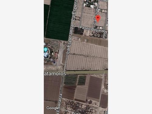 terreno en venta en residencial lumabalca