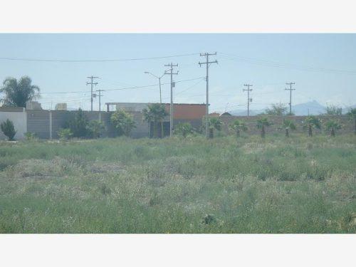 terreno en venta en residencial lumabalca, matamoros