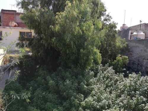 terreno en venta en residencial san carlos ecatepec