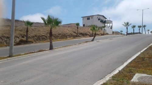 terreno en venta en  residencial san marino tijuana b.c.