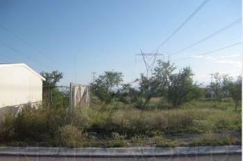 terreno en venta en residencial terranova, monterrey