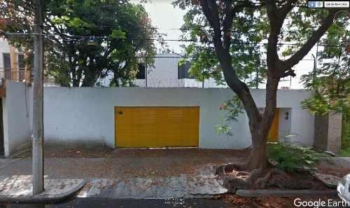 terreno en venta en residencial victoria zapopan