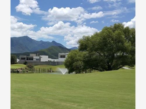 terreno en venta en residencial y club de golf la herradura