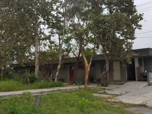 terreno en venta en rincon de casa blanca