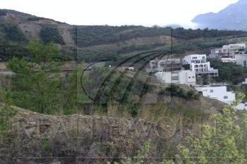 terreno en venta en rincón del campestre, monterrey