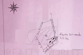 terreno en venta en rinconada, monterrey