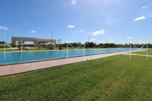 terreno en venta en rio by cumbres cancun