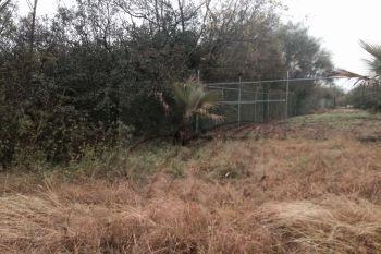 terreno en venta en rio ramos, monterrey
