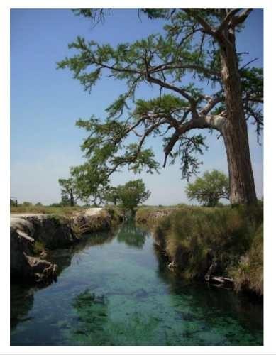 terreno en venta en rio verde