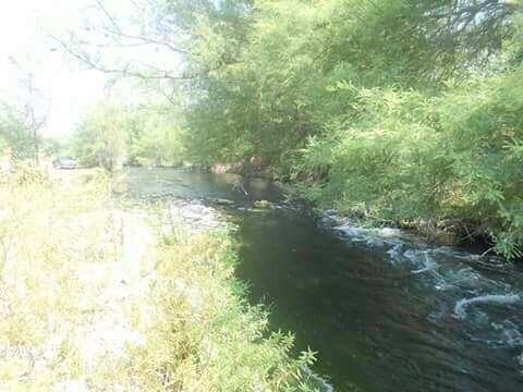 terreno en venta en  rio verde  san luis potosi